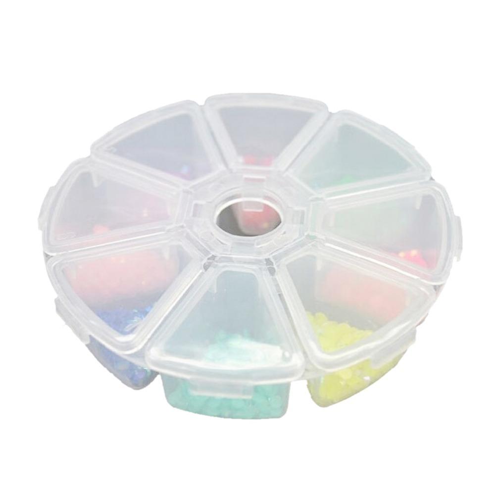 Caja Plastico Almacenaje Caja Transporte Animales With Caja  ~ Cajas Plastico Almacenaje Baratas