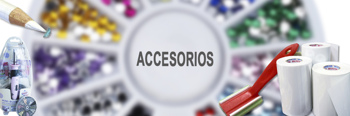 sliders_web_fashionstrass-Recuperado
